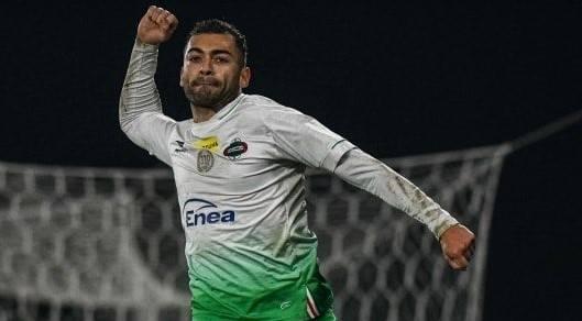Trzech piłkarzy Radomiaka Radom znalazło się w najlepszej jedenastce rundy jesiennej Fortuna 1 Liga. Sponsor tytularny 1 ligi - firma Fortuna - wskazywał