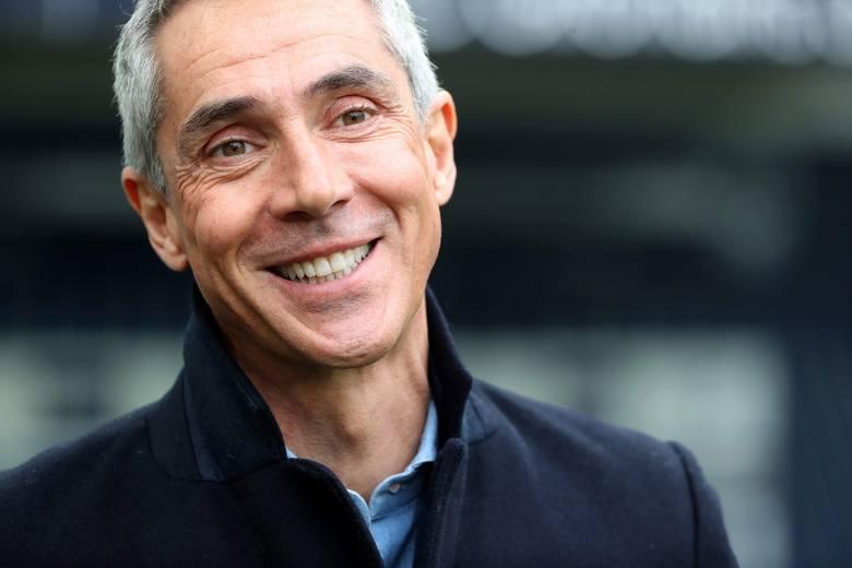 Nowy trener reprezentacji Polski ma swoje za uszami? Miał niedozwoloną klauzulę