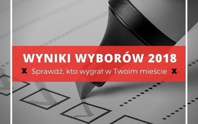 Wyniki wyborów w Słupsku i regionie słupskim są już w dużej części znane. Z godziny na godzinę spływają co raz dokładniejsze informacje dotyczące ostatecznych