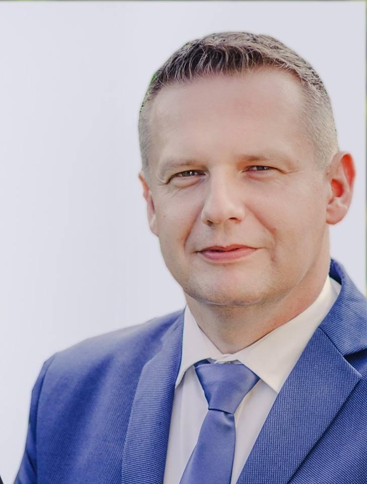 Krzysztof Witkowski