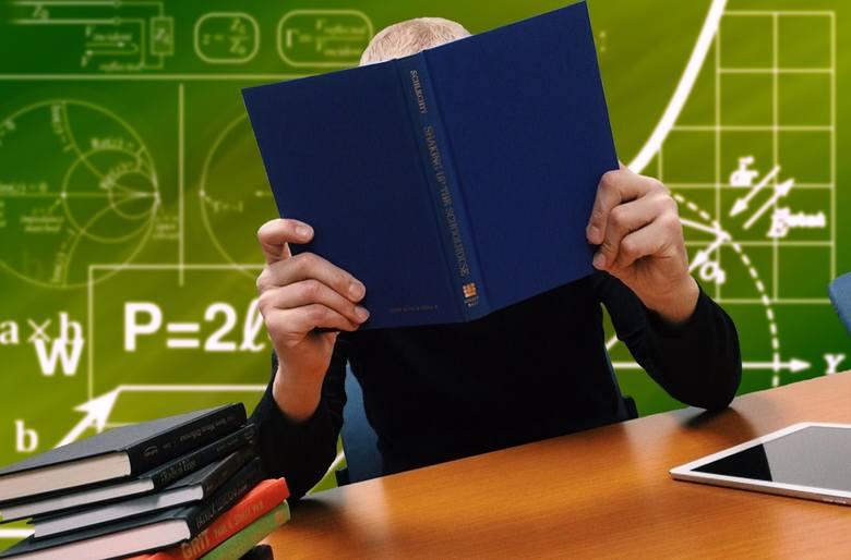 W poniedziałek, 29 lipca, Ministerstwo Edukacji Narodowej poinformowało, ile wyniesie wynagrodzenie nauczycieli od września 2019 r. Sprawdź, ile będą