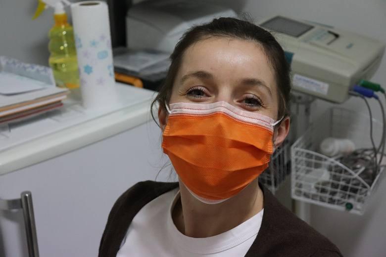W czwartek 6 maja potwierdzono 121 nowych przypadków koronawirusa w Lubuskiem. Zakażenia wykryto po przeprowadzeniu 1738 testów. A ponieważ 29 kwietnia
