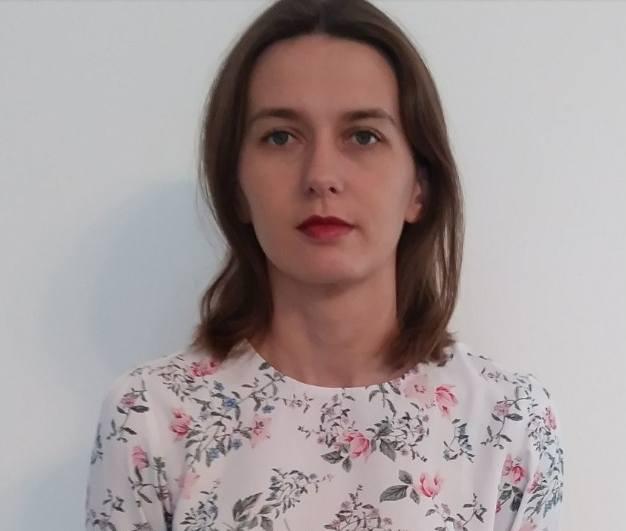 Barbara Śmigiel