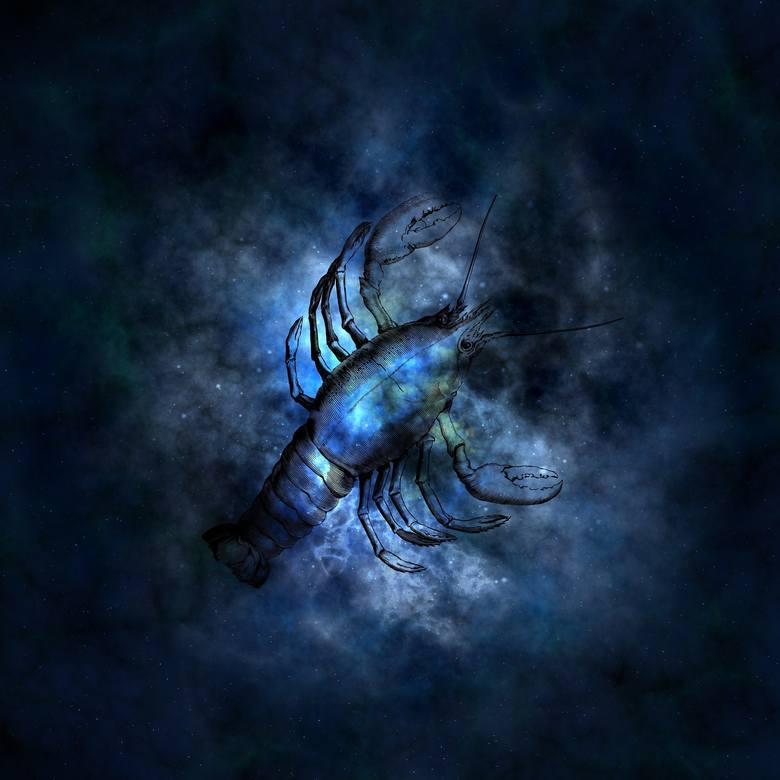 Rak (21 czerwca – 22 lipca)TWOJA KARTA: KsiężycMożliwe, że znajdziesz się w ślepym zaułku. W przyszłości będziesz zmuszony/a zweryfikować swoje plany