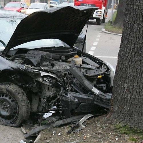 Śmiertelny wypadek koło Łowicza Wałeckiego. Sprawca uciekł