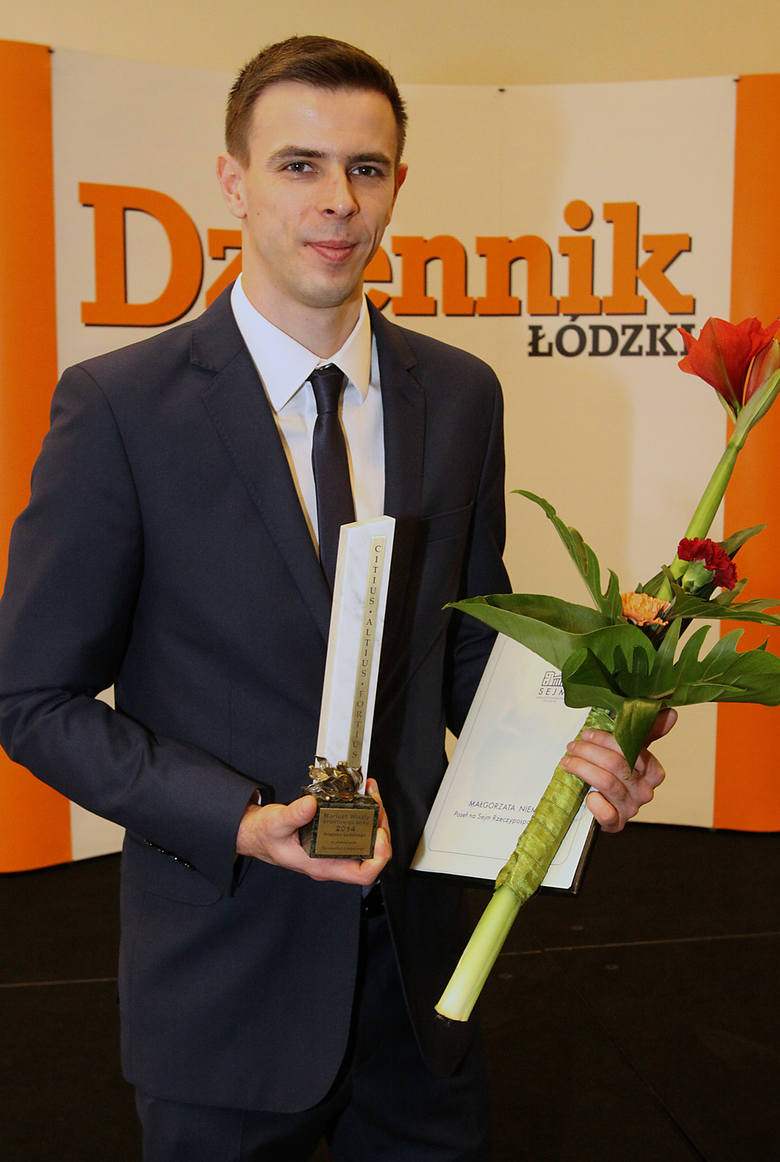 Laureatem poprzedniego plebiscytu był siatkarz PGE Skry Bełchatów Mariusz Wlazły. To był piąty triumf mistrza świata