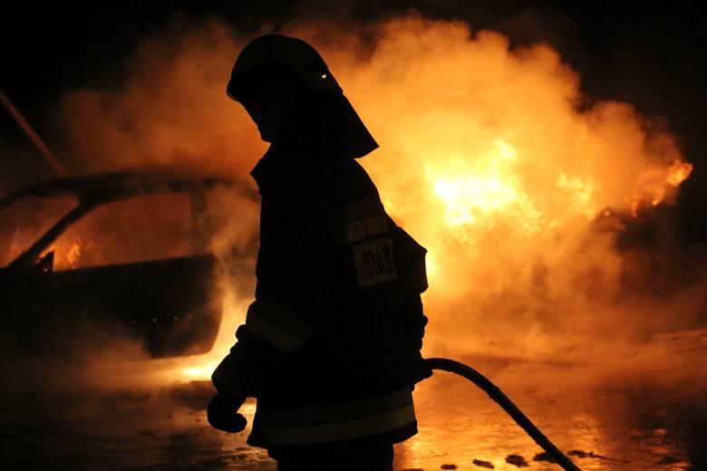 4 maja obchodzony jest Międzynarodowy Dzień Strażaka - święto wszystkich strażaków zawodowych i druhów ochotników. To okazja do uhonorowania wyróżniających