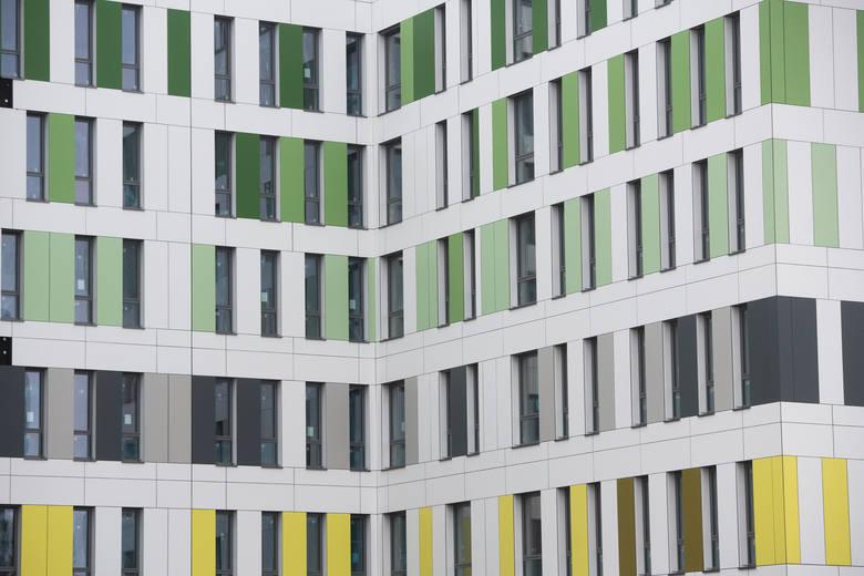 Budowę szpitala dziecięcego prowadzą Szpitale Wielkopolski – spółka samorządu województwa wielkopolskiego. Szacowany koszt przedsięwzięcia – budowa i