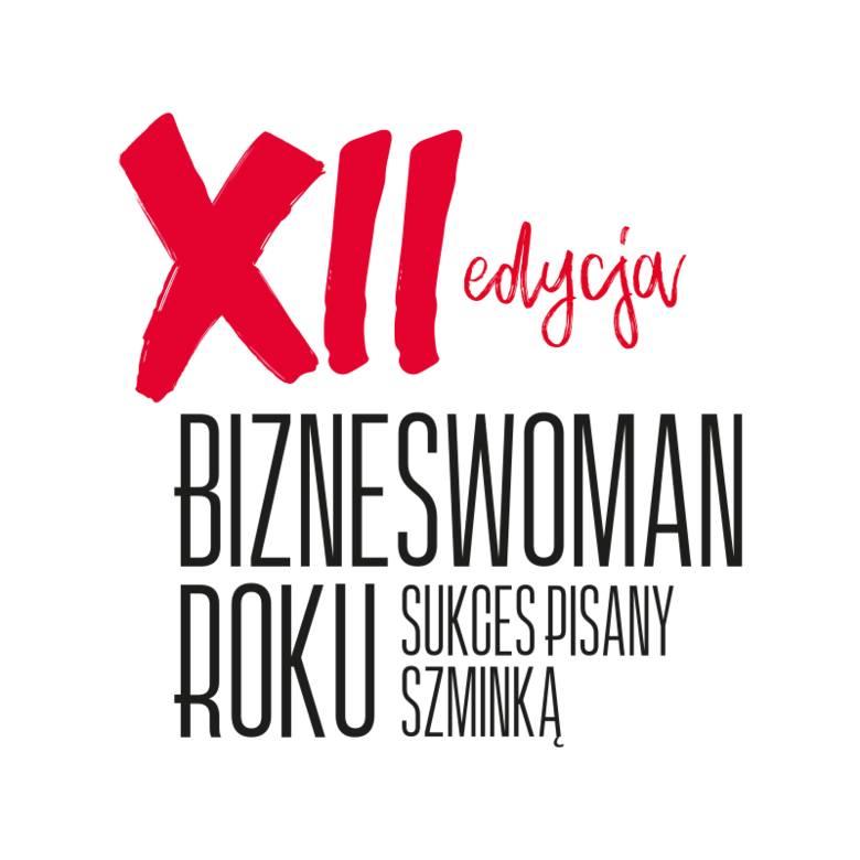 Czas dla przedsiębiorczych kobiet. Która zostanie Bizneswoman Roku: pretendentki wciąż można zgłaszać!