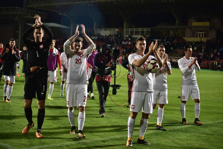 Liga Mistrzów i Liga Europy. Znacznie zawęziło się grono Polaków reprezentujących nas w fazie grupowej LM i LE. Poza liderami naszej kadry trudno szukać