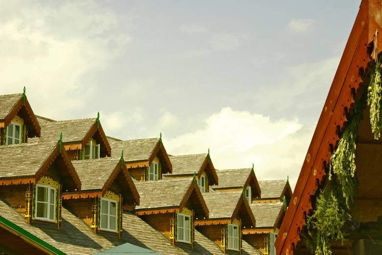 Szukasz klimatycznego miejsca na Podlasiu, w którym chcesz spędzić weekend? Przygotowaliśmy kilka propozycji wybranych z największego na świecie portalu
