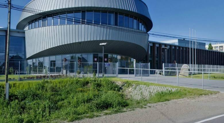 Technikum im. E. Dembowskiego w Powiatowym CKZiU w Wieliczce to przykład wielkiego awansu w rankingu Perspektyw. Dwa lata temu było na 234 miejscu w