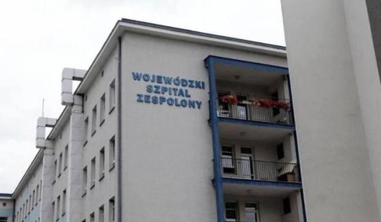 Pielęgniarki grożą strajkiem głodowym. Trwają rozmowy z dyrekcją szpitala w Kielcach