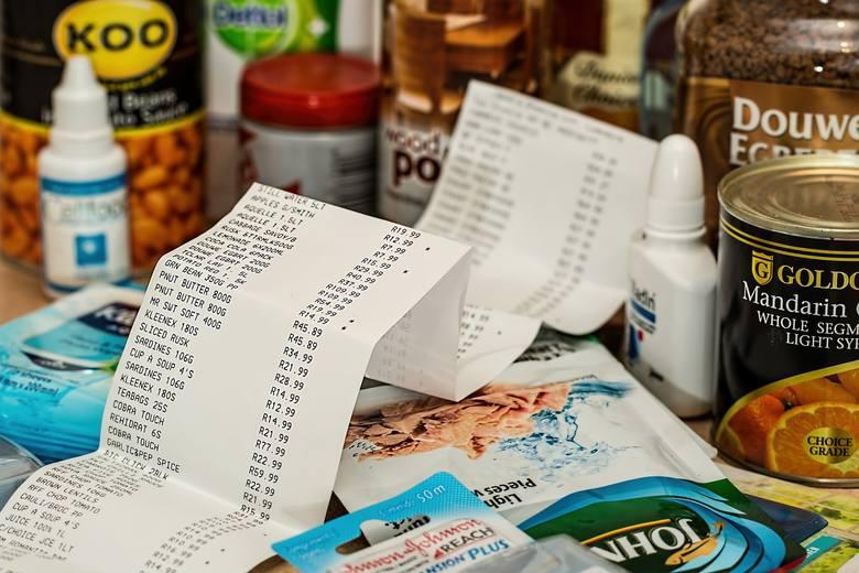 Jak zmieniły się ceny w ciągu ostatnich 9 lat? Porównanie kosztów wtedy i obecnie