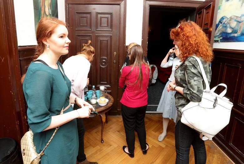 Cudzoziemcy o Szczecinie. Co ciekawi i intryguje w naszym mieście