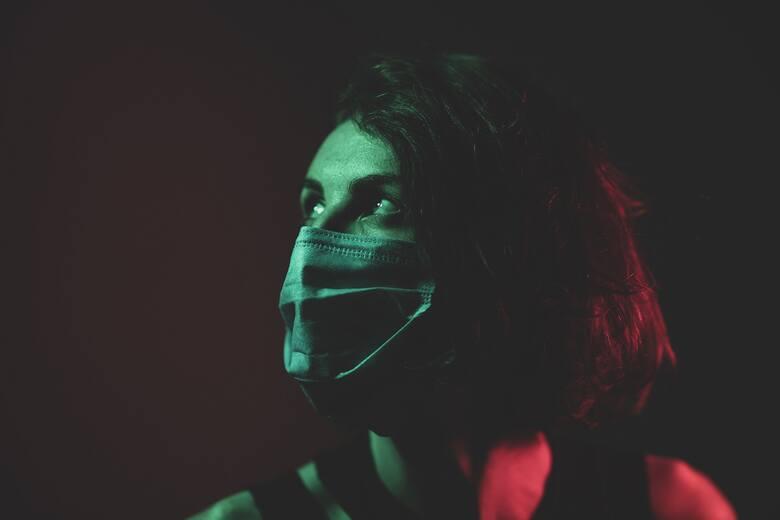 W środę 9 czerwca w Lubuskiem potwierdzono osiem nowych przypadków koronawirusa. Co ciekawe, pojawiły się one w ośmiu różnych powiatach, a więc w każdym