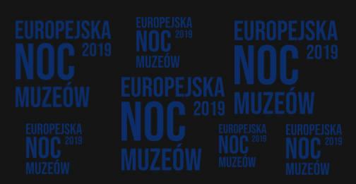 Europejska Noc Muzeów w powiecie kieleckim. Darmowe atrakcje!