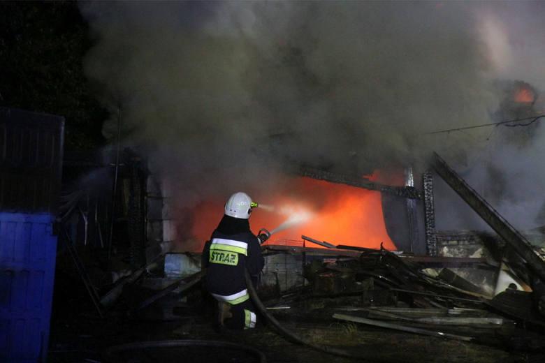 W Centrum Zarządzania Kryzysowego Urzędu Miasta Łodzi w nocy i nad ranem także było spokojnie, a na łódzkich drogach nie doszło do groźnych wypadków