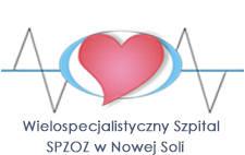 Wielospecjalistyczny Szpital Samodzielny Publiczny Zakład Opieki Zdrowotnej w Nowej Soli zatrudni