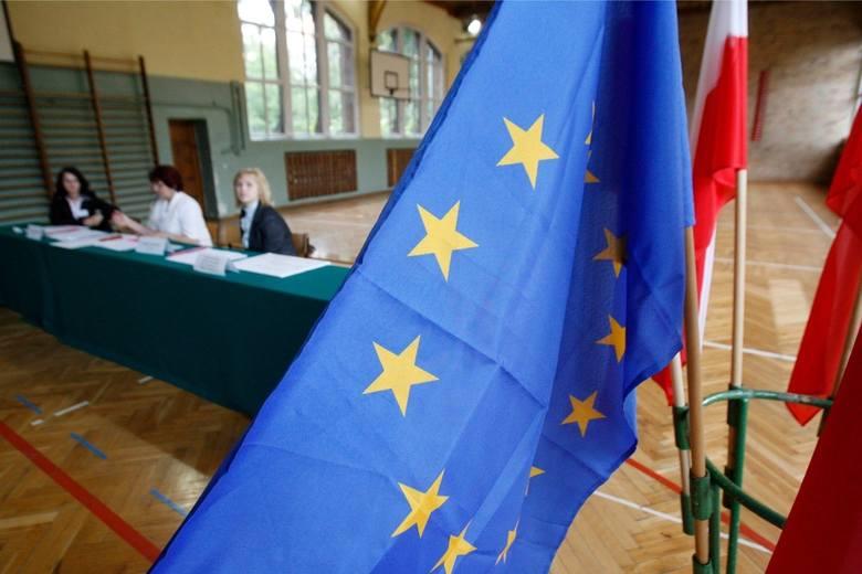 Wybory do europarlamentu 2019. Już w niedzielę, 26 maja, w Polsce będziemy wybierać swoich przedstawicieli do Parlamentu Europejskiego. Gdzie głosować