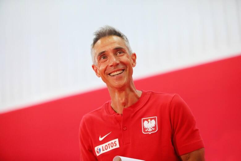Czas oczekiwania i eksperymentów minął. Reprezentacja Polski pod wodzą Paulo Sousy rozpocznie w poniedziałek udział w mistrzostwach Europy. Jej rywalem