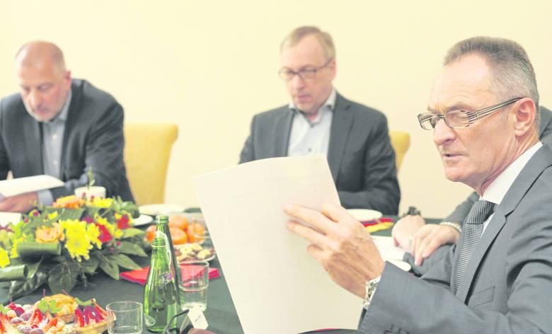 Kapituła Wrocławskich Ikon Biznesu zgłosiła firmy do wyróżnienia w prestiżowej Księdze