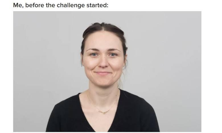 """O tym, jak picie wody wpływa na organizm postanowiła sprawdzić na sobie dziennikarka Chelsea Marshall z portalu """"Buzzfeed"""". Czy woda,"""