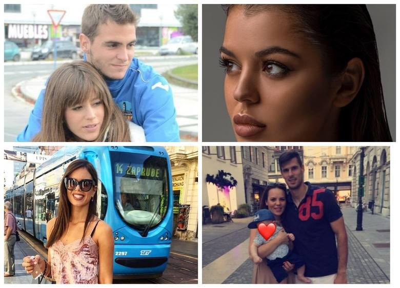 Piękne żony i dziewczyny piłkarzy Jagiellonii. Zobacz, kogo można spotkać na meczach białostockiego zespołu. Białostockie WAGs są ozdobą spotkań żół