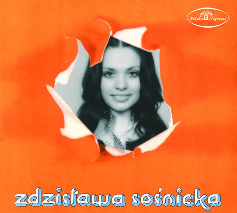 Czy Zdzisława Sośnicka powróci na scenę? – Drzwi do nagrywania piosenek nie zamykam - mówi artystka