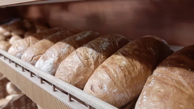 Piekarnia Grabowski Otmice. To mit, że każdy ciemny chleb jest zdrowszy, a do tego fit