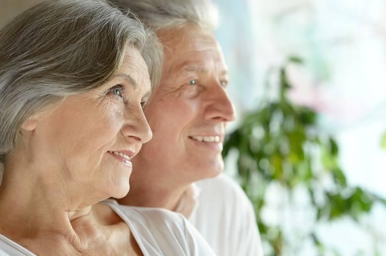 Waloryzacja emerytur 2020. Ile wyniesie waloryzacja od 1 marca 2020?