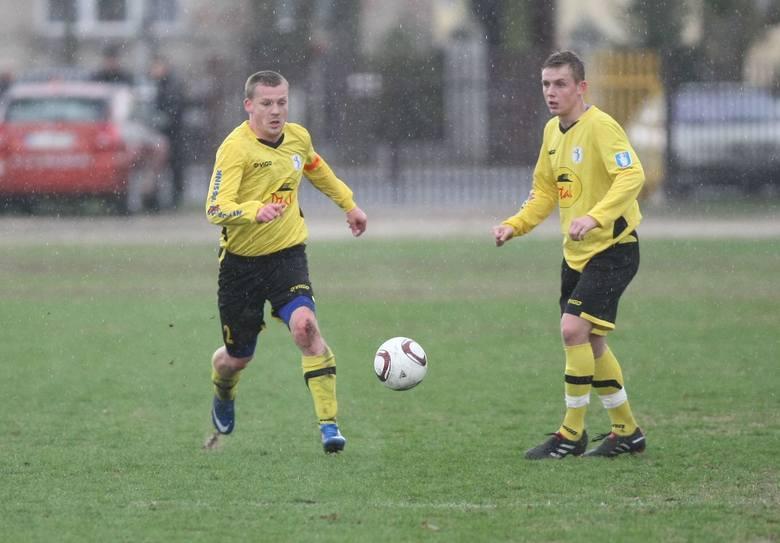 W Rzgowie także nie rozegrano meczu ligowego