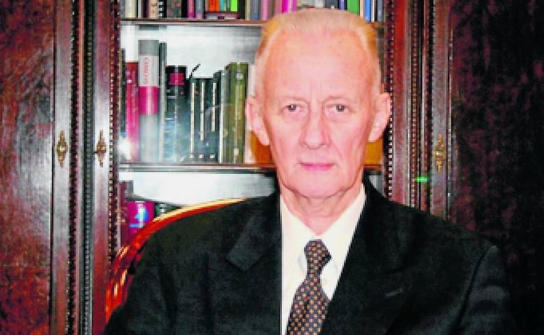 Marek Jemielity