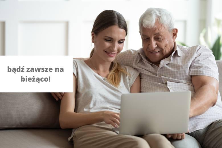 Dziennik Polski: włącz powiadomienia i bądź z nami zawsze na bieżąco