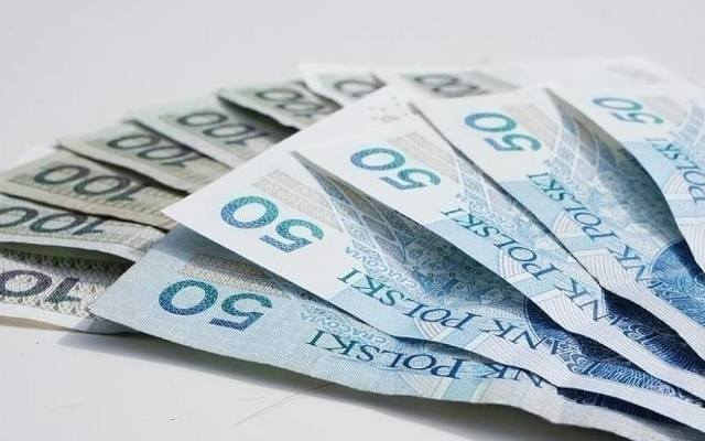 Prawie 51 milionów dla samorządów regionu radomskiego z Rządowego Funduszu Inwestycji Lokalnych. Zobacz kto, ile i na co dostał [LISTA]