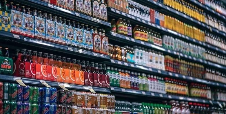 W 2021 r. rząd może wprowadzić w sumie aż 5 nowych podatków i opłat spożywczo-środowiskowych. Część nowych danin może wejść w życie już 1 stycznia przyszłego