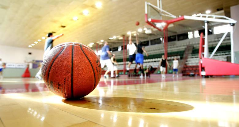 Koszykówka: Śląsk z licencją na ligę