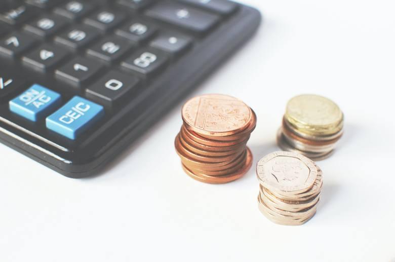 Ile lat trzeba przepracować, żeby spłacić swój kredyt hipoteczny?