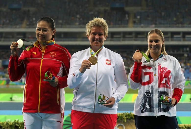 11 medali polskich sportowców. Poznaj naszych bohaterów [GALERIA]