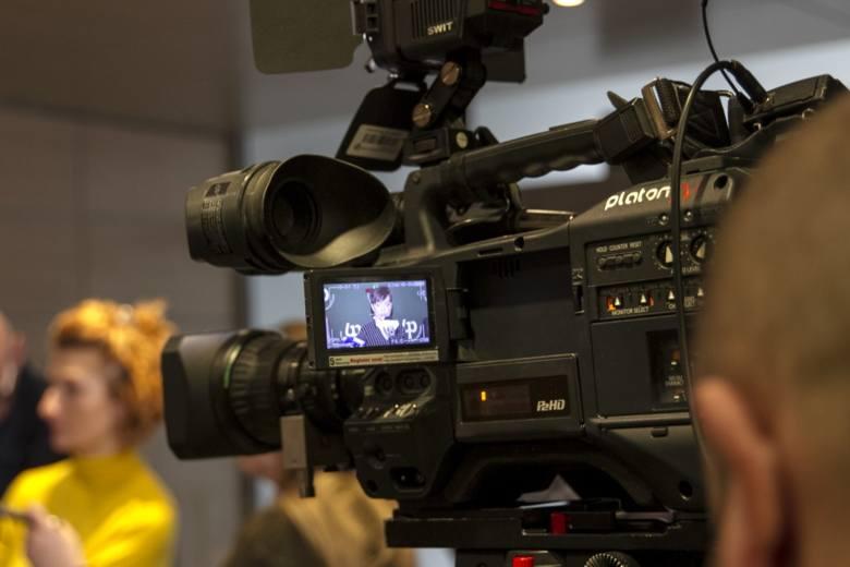 Politechnika Białostocka chce współtworzyć Uniwersytet Europejski