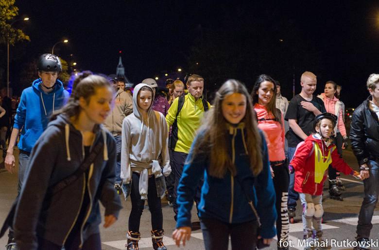 Chwilowe utrudnienia będą występować do godz. 20.00 na ulicach: Bema, Szosa Chełmińska, Czerwona Droga, Al. Jana Pawła II, Mickiewicza, Sz. Bydgoska,