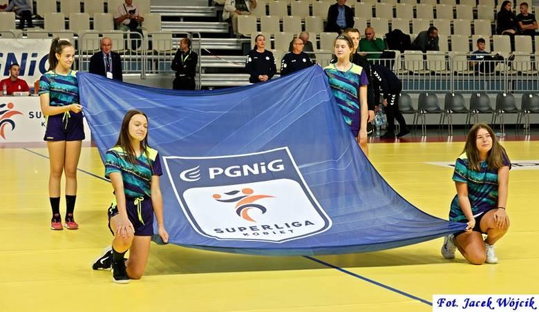 Zespół Piłka Ręczna Koszalin doznał trzeciej porażki na starcie rozgrywek Superligi kobiet w sezonie 2019/20. Zespół z Koszalina nie może zaliczyć początku