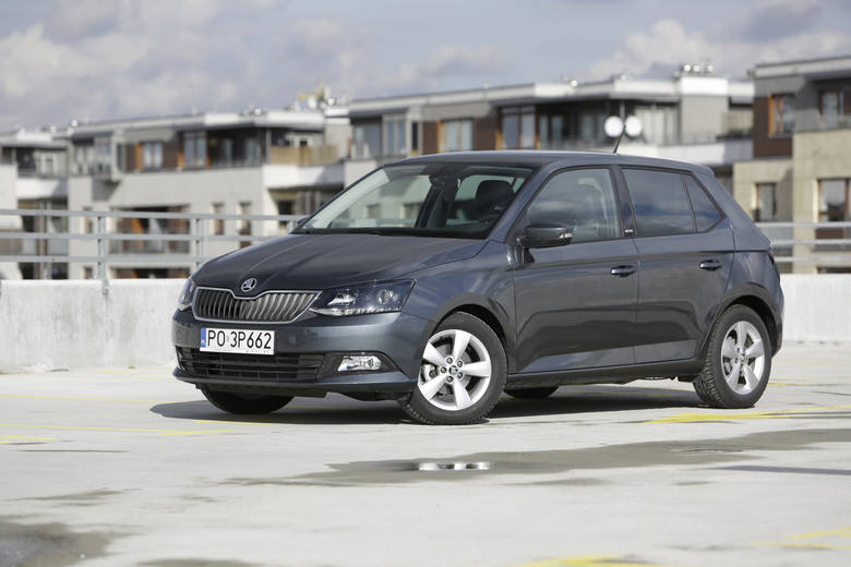 Klienci wszystkich marek szukają samochodów wyróżniających się optymalnym stosunkiem ceny do standardu wyposażenia. Wychodząc naprzeciw oczekiwaniom