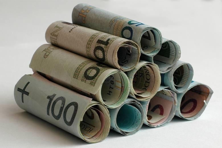 Pracownicze Plany Kapitałowe mają stworzyć powszechny, dobrowolny system uzupełniający źródła dochodu po osiągnięciu wieku emerytalnego.