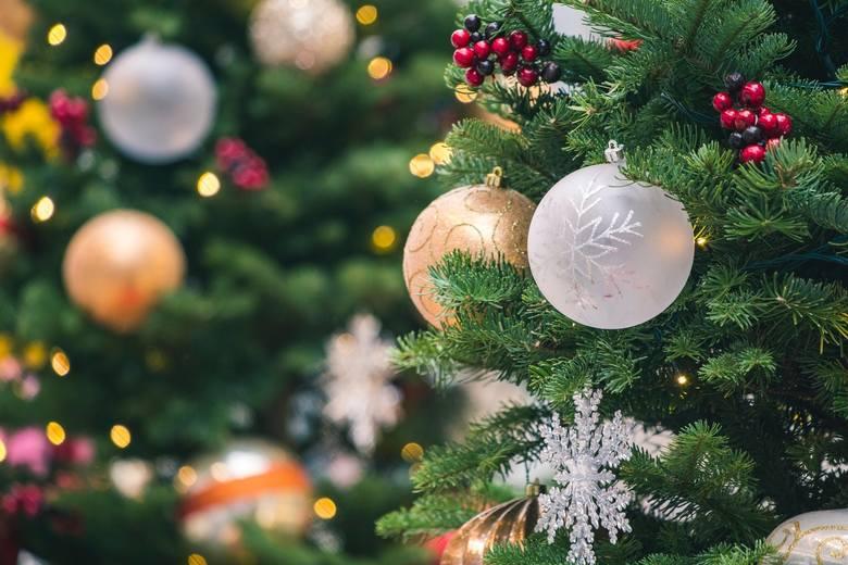 Życzenia na Boże Narodzenie: Zobacz najpiękniejsze życzenia i wybierz kartkę dla siebie>>>