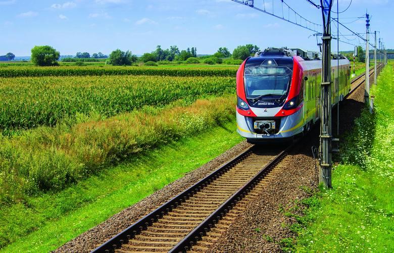 Z usług ŁKA skorzystało w zeszłym roku 4,7 mln pasażerów. W tym roku ma być ich 5,5 mln.