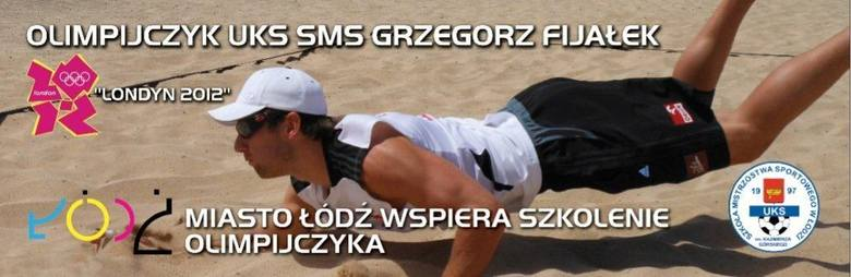 Grzegorz Fijałek