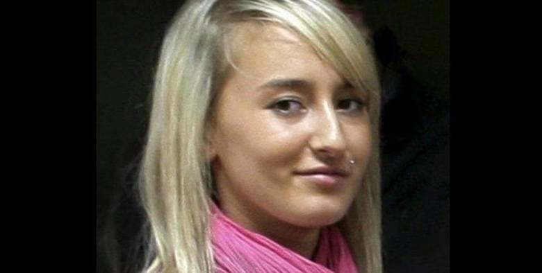 Iwona Wieczorek zaginęła 17 lipca 2010 r. Do dziś nie udało się jej odnaleźć