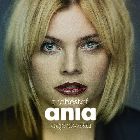 3. PŁYTA ULUBIONEGO ARTYSTYThe best of Ania Dąbrowska to tylko przykład. Przecież sami wiecie najlepiej, jaką muzykę lubi Wasza druga połówka!