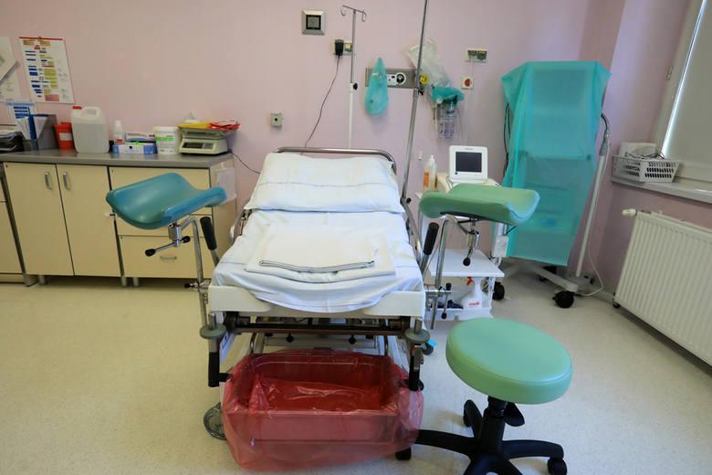 Jesteście ciekawi, jak wygląda toruńska porodówka? A może chcecie powspominać narodziny swoich dzieci? Prezentujemy galerię zdjęć sal porodowych w Toruniu.